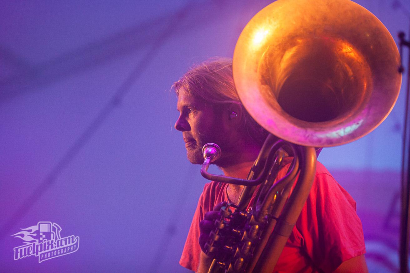 La-Brass-banda-keller-steff-gunzenhausen-2014-_MG_5770
