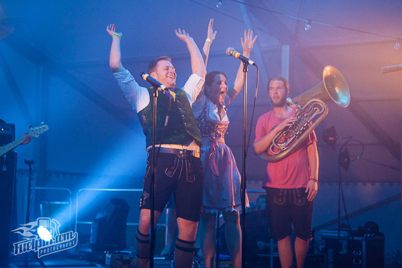 La-Brass-banda-keller-steff-gunzenhausen-2014-_MG_5780
