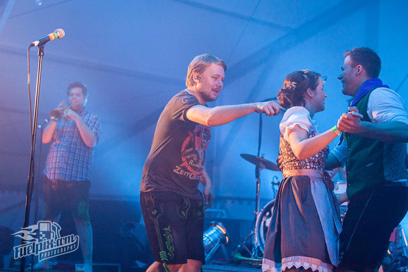 La-Brass-banda-keller-steff-gunzenhausen-2014-_MG_5811