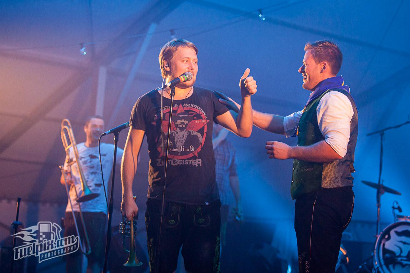 La-Brass-banda-keller-steff-gunzenhausen-2014-_MG_5842