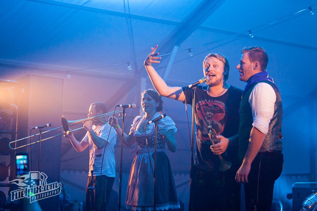 La-Brass-banda-keller-steff-gunzenhausen-2014-_MG_5843