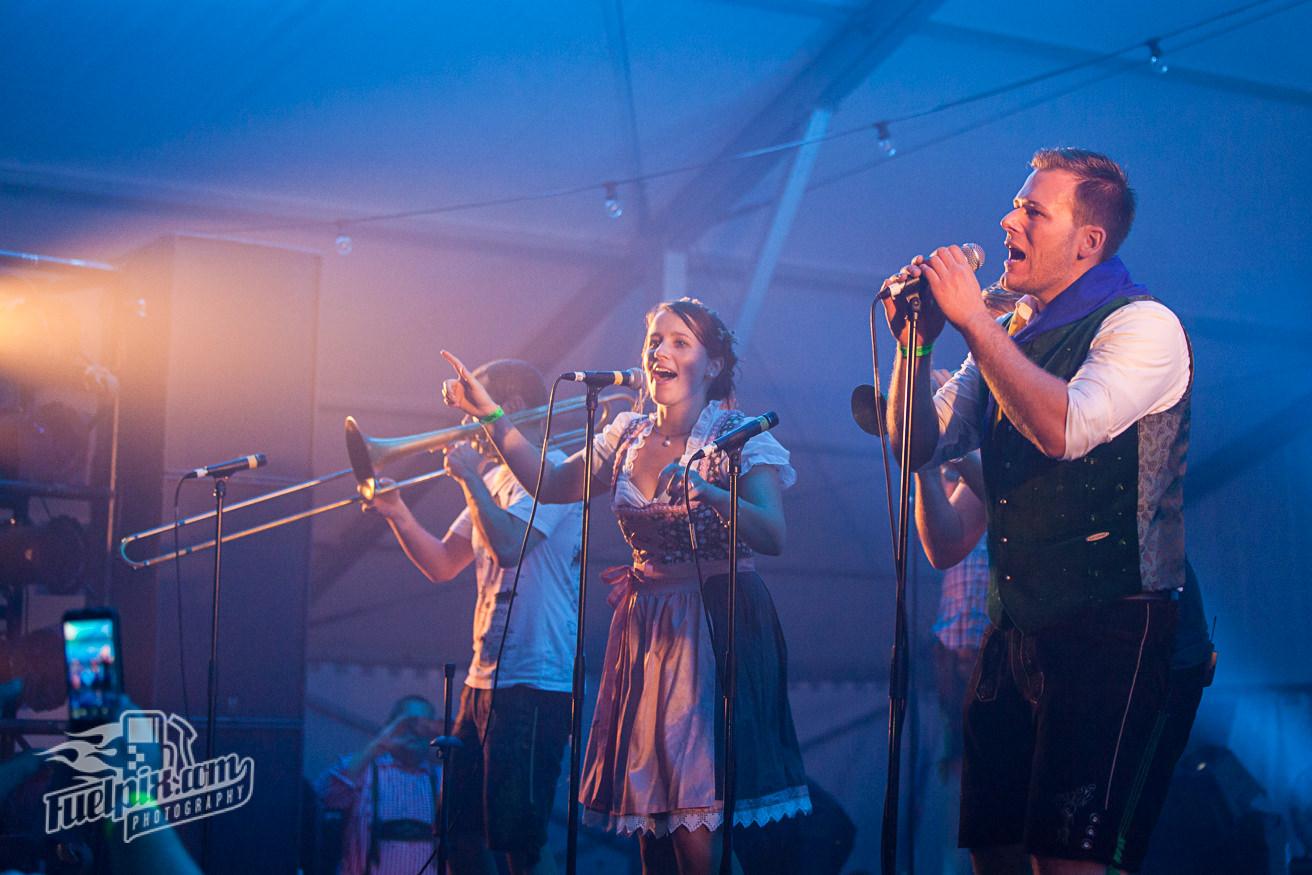 La-Brass-banda-keller-steff-gunzenhausen-2014-_MG_5848