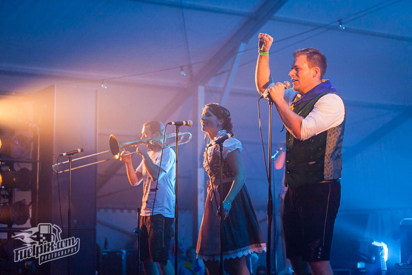 La-Brass-banda-keller-steff-gunzenhausen-2014-_MG_5856
