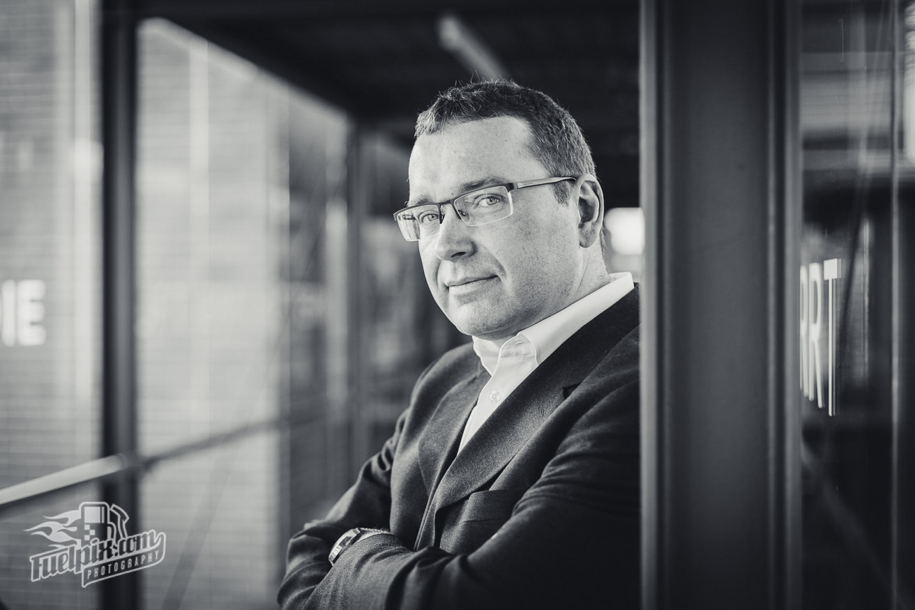 business-portrait-foto-ansbach-rainerIMG_5000
