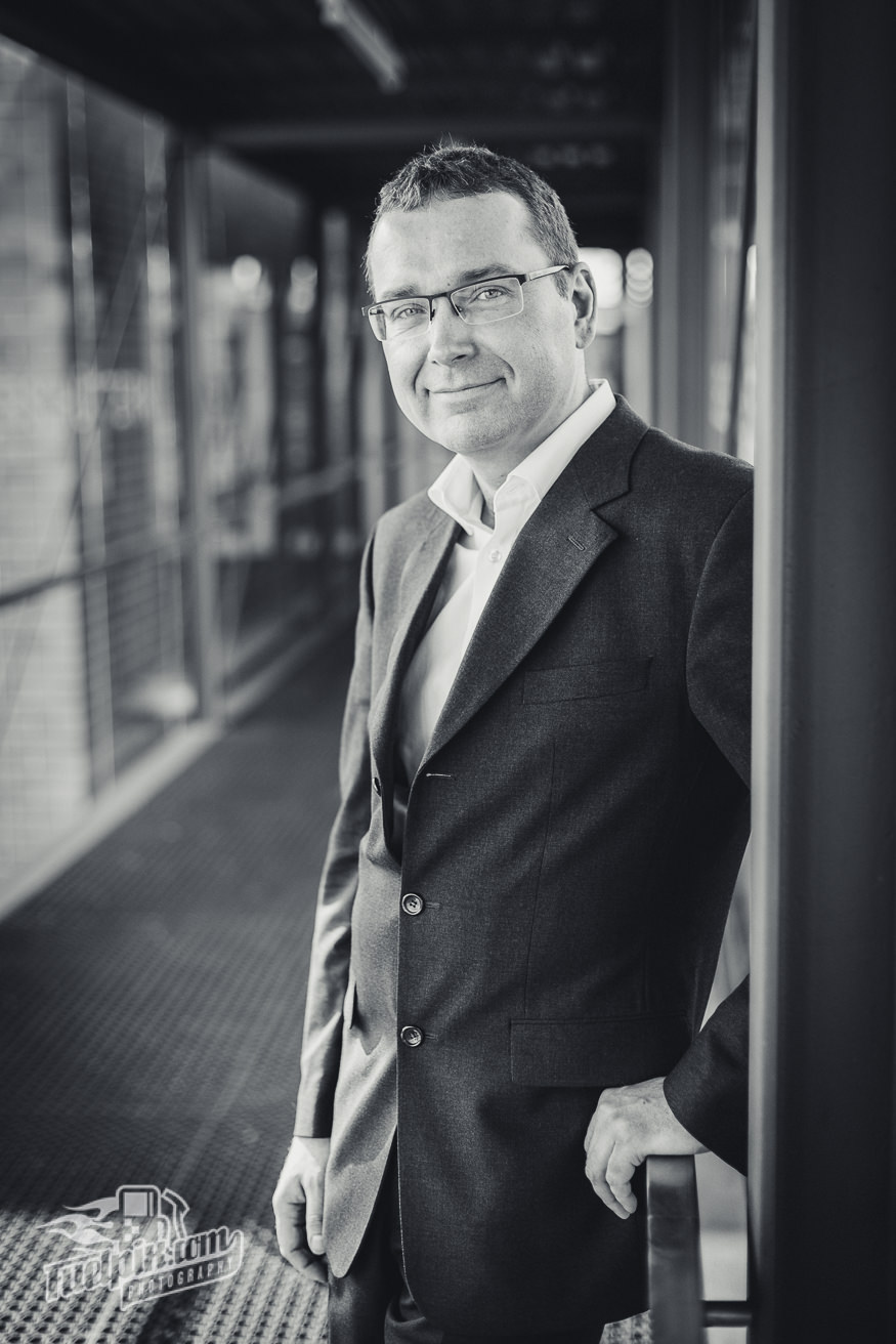 business-portrait-foto-ansbach-rainerIMG_5018