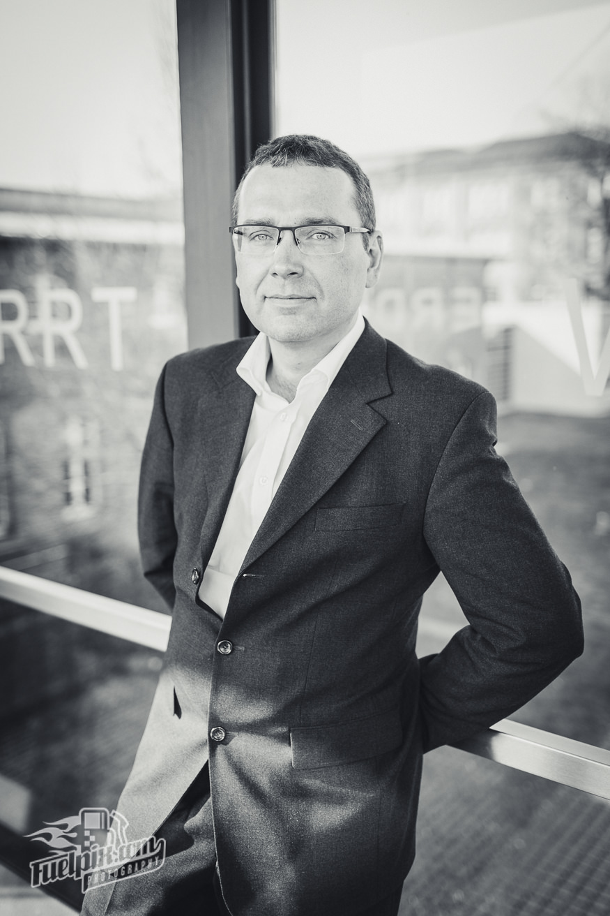 business-portrait-foto-ansbach-rainerIMG_5071
