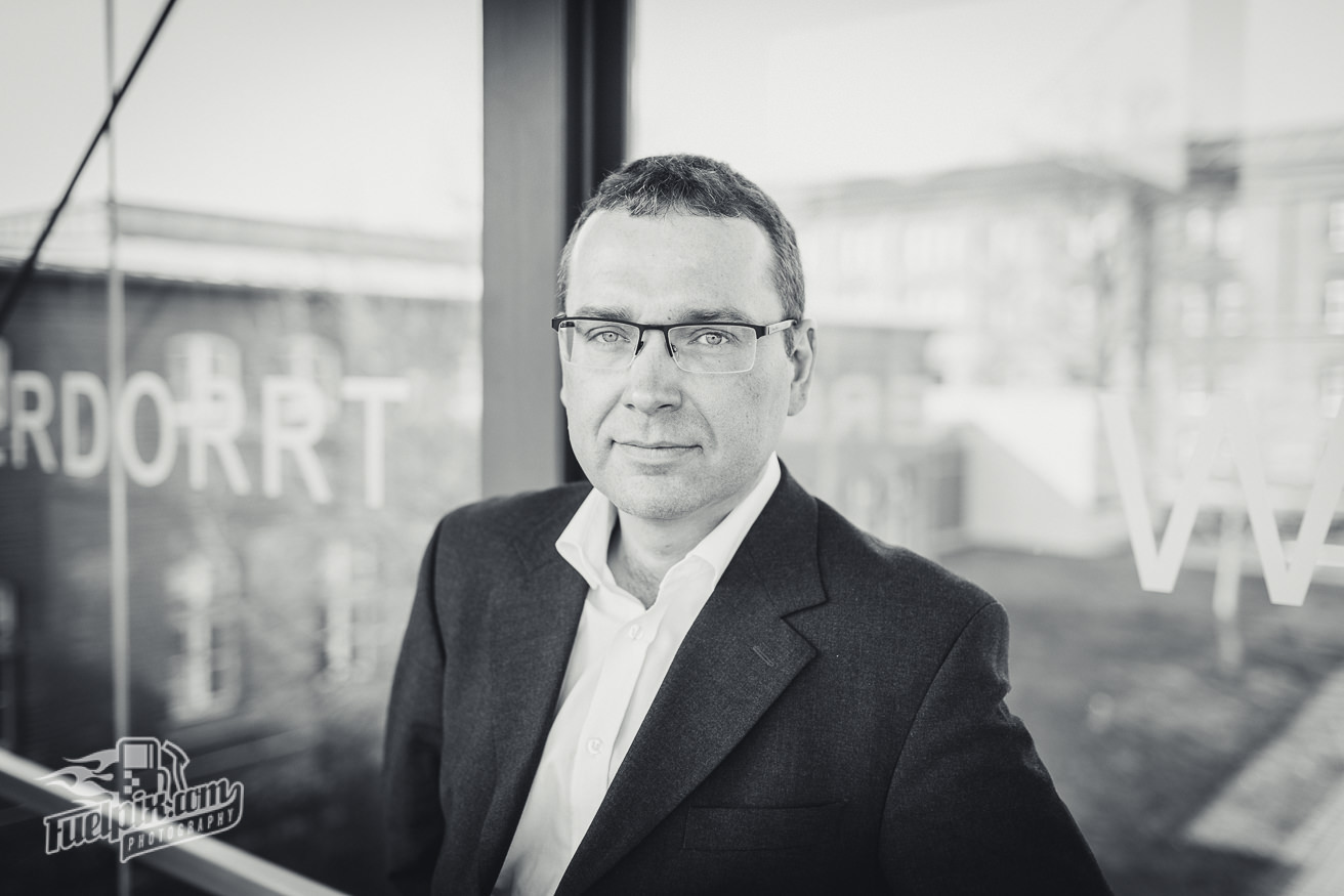 business-portrait-foto-ansbach-rainerIMG_5072