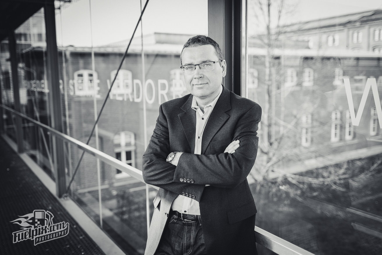 business-portrait-foto-ansbach-rainerIMG_5089