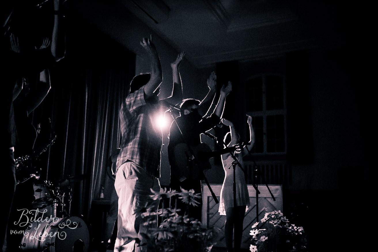 fotografie-franken-balkanauten-hochzeitskapelle-IMG_2764