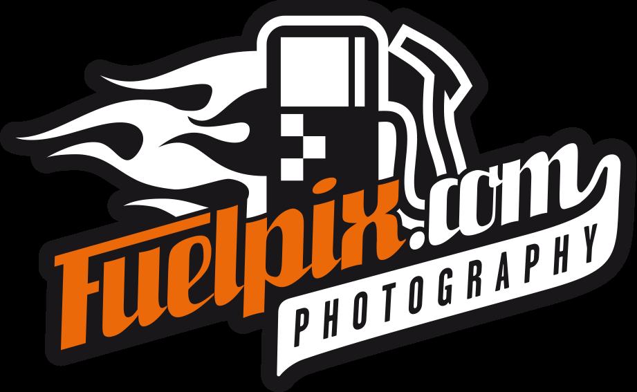 fuelpix-fotografie-gunzenhausen-gross