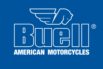 Buell American Motorcycles S3 Thunderbolt